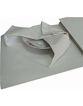 Ambalaj Kağıdı