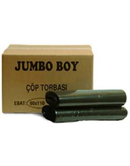 Jumbo-Boy-Cop-Torbasi