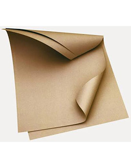 Kraft Kağıt