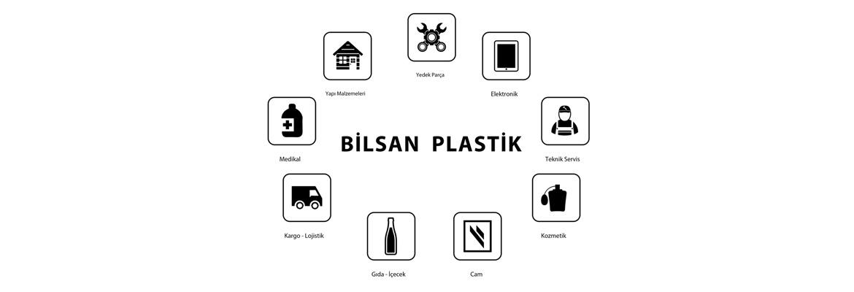 Bilsan Plastik