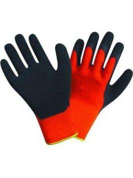 iş eldiveni